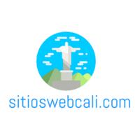 Sitios Web Cali Logo